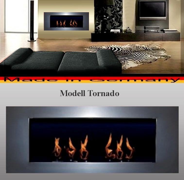 Kamin Farbe gel und ethanolkamin ethanol kamin modell tornado wählen sie die