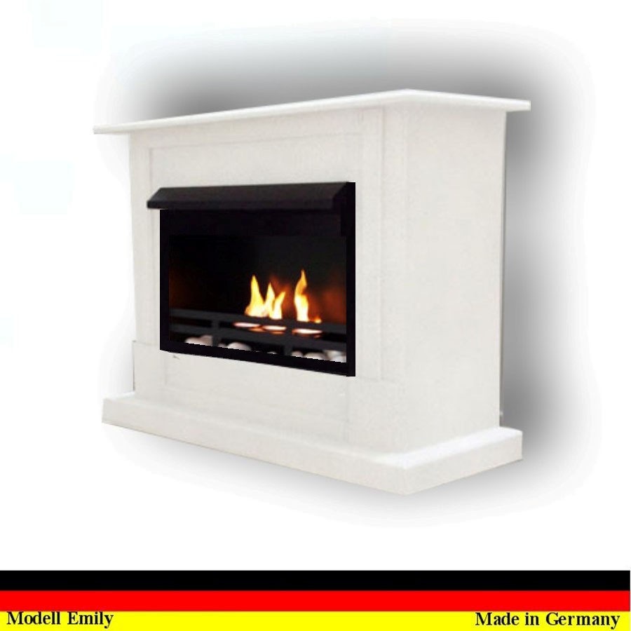 bio ethanol fire place fireplace stove emily premium choose from 9 colors. Black Bedroom Furniture Sets. Home Design Ideas