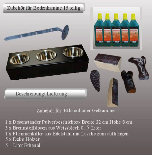 ethanol und gelkamin kamin modell berlin premium weiss. Black Bedroom Furniture Sets. Home Design Ideas