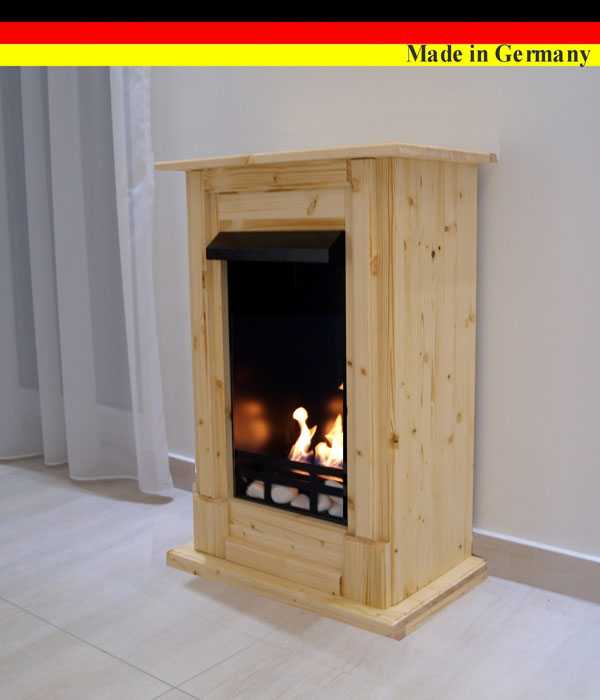 ethanol fire place firegel fireplace cheminee madrid. Black Bedroom Furniture Sets. Home Design Ideas