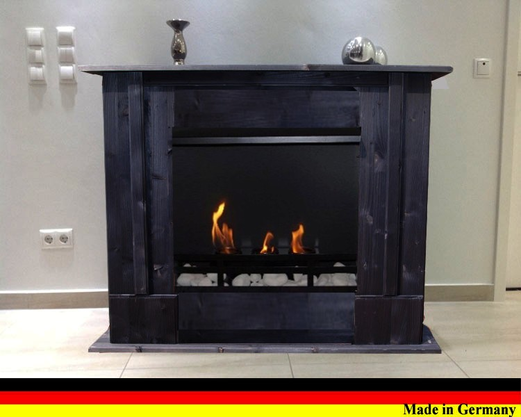 bio ethanol und gelkamin kamin gel fireplace firegel. Black Bedroom Furniture Sets. Home Design Ideas