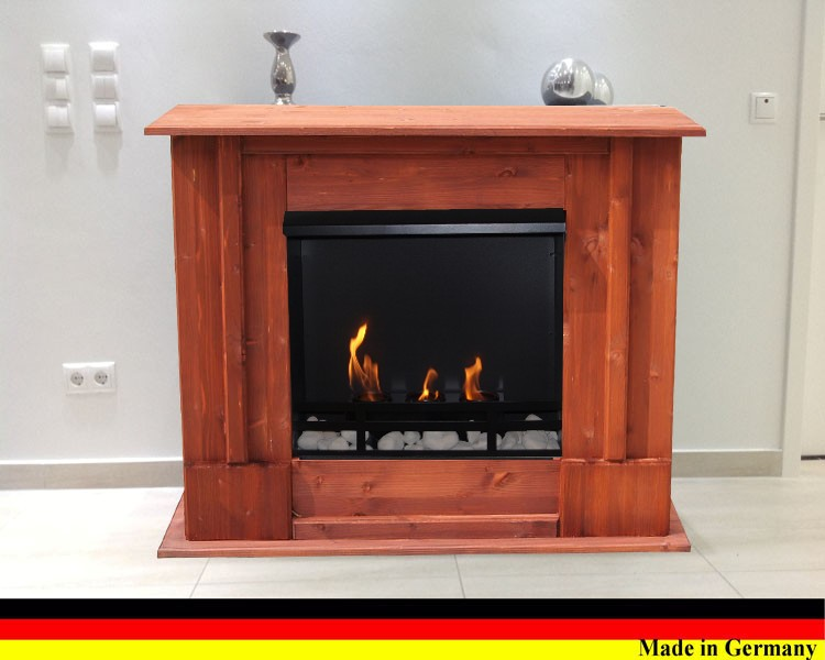 ethanol fire place firegel fireplace cheminee rafael. Black Bedroom Furniture Sets. Home Design Ideas