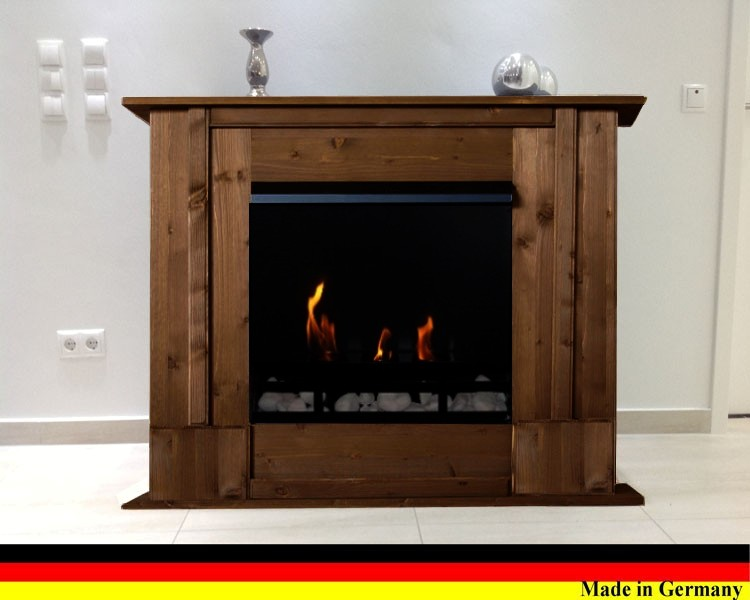 ethanol fire place firegel fireplace cheminee rafael premium choose the color ebay. Black Bedroom Furniture Sets. Home Design Ideas