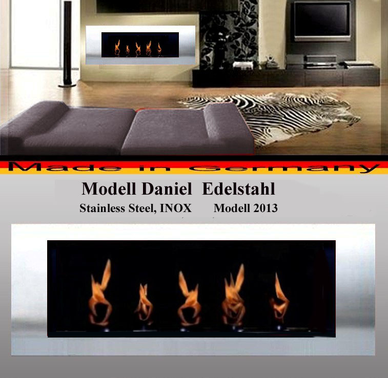 ethanolkamin gelkamin kamin modell daniel w hlen sie die. Black Bedroom Furniture Sets. Home Design Ideas