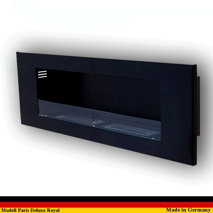 gelkamin ethanolkamin ethanol kamin gel modell paris deluxe royal farbauswahl. Black Bedroom Furniture Sets. Home Design Ideas
