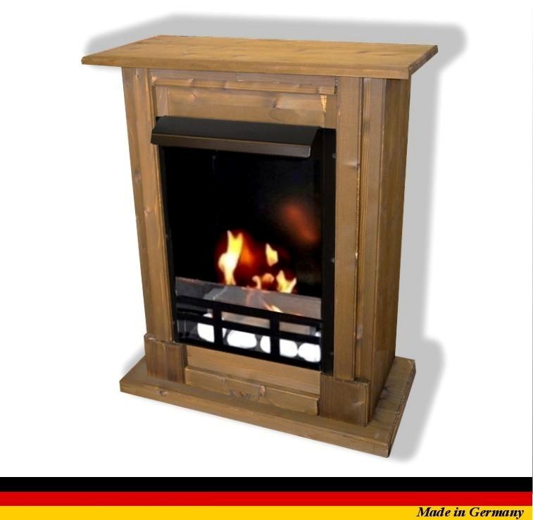 ethanol firegel fireplace cheminee caminetti madrid deluxe. Black Bedroom Furniture Sets. Home Design Ideas