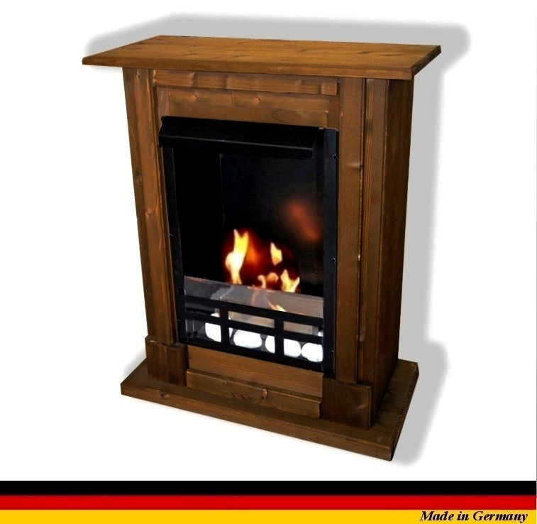 ethanol firegel fireplace cheminee caminetti madrid deluxe royal color choice. Black Bedroom Furniture Sets. Home Design Ideas