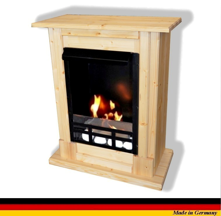 ethanol firegel fireplace cheminee caminetti madrid deluxe. Black Bedroom Furniture Sets. Home Design Ideas