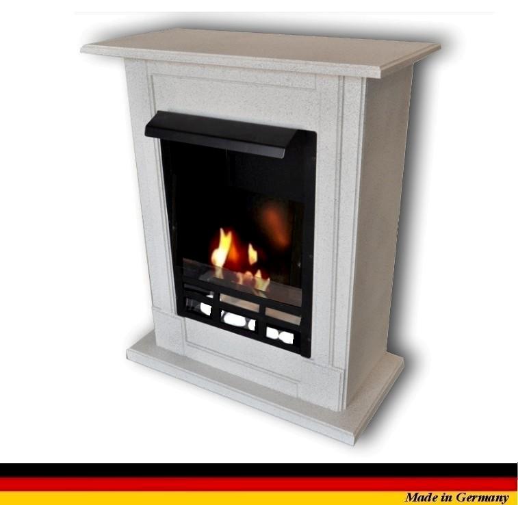 gelkamin ethanolkamin kamin fireplace cheminee madrid premium royal farbauswahl ebay. Black Bedroom Furniture Sets. Home Design Ideas