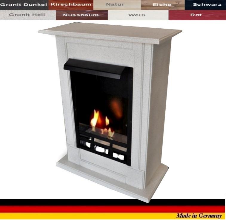 ethanolkamin gelkamin kamin fireplace cheminee madrid deluxe royal farbwahl ebay. Black Bedroom Furniture Sets. Home Design Ideas