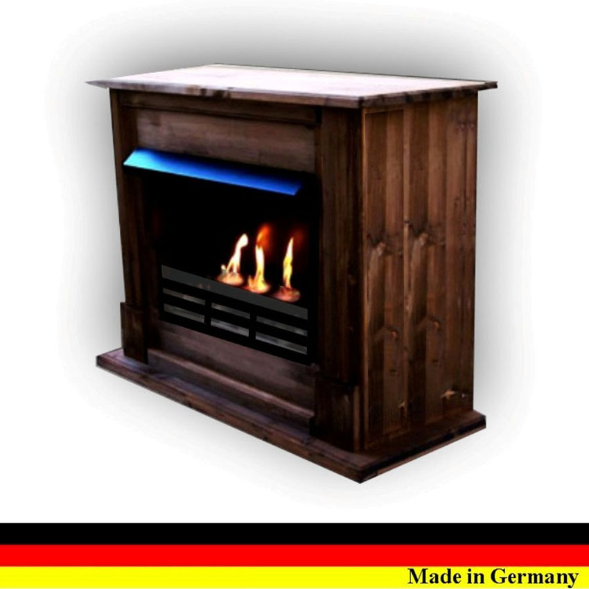 gelkamin ethanolkamin kamin fireplace cheminee emily premium royal farbauswahl ebay. Black Bedroom Furniture Sets. Home Design Ideas