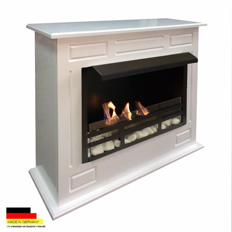 gelkamin ethanolkamin ethanol gel kamin fireplace cheminee dion deluxe royal top ebay. Black Bedroom Furniture Sets. Home Design Ideas