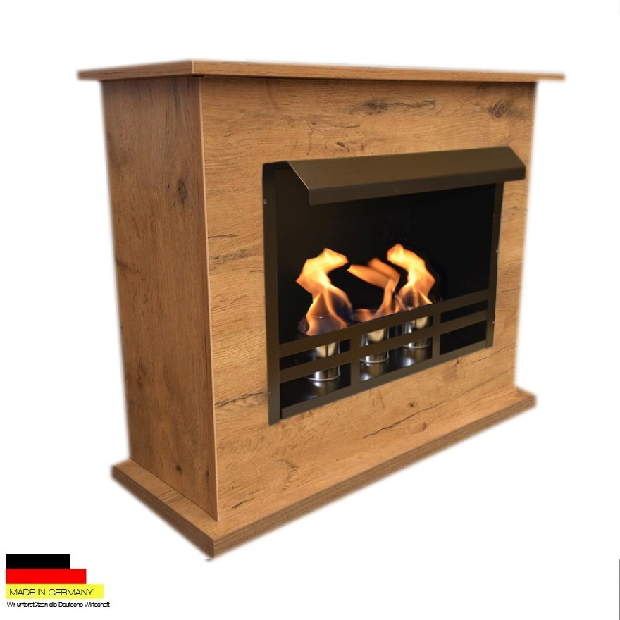bio ethanol firegel fireplace cheminee caminetti yvon included 27 piece set ebay. Black Bedroom Furniture Sets. Home Design Ideas