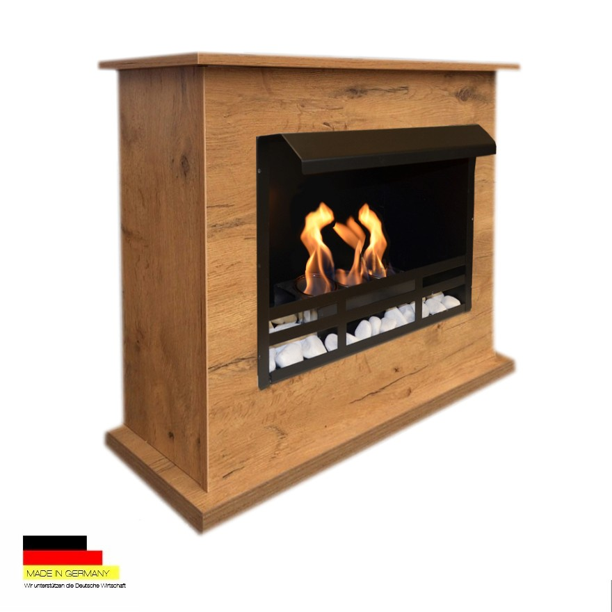bio ethanol firegel fireplace cheminee pejs ppen spis gel kamin yvon premium ebay. Black Bedroom Furniture Sets. Home Design Ideas