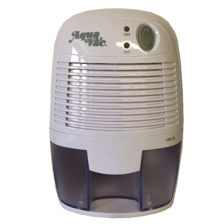 luftentfeuchter raumentfeuchter gegen feuchtigkeit schmutz. Black Bedroom Furniture Sets. Home Design Ideas