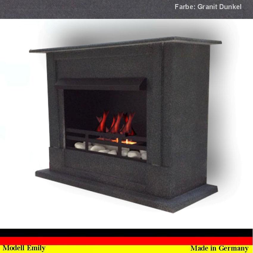 bio ethanol gelkamin ethanolkamin brenngel kamin gel emily premium farbwahl ebay. Black Bedroom Furniture Sets. Home Design Ideas