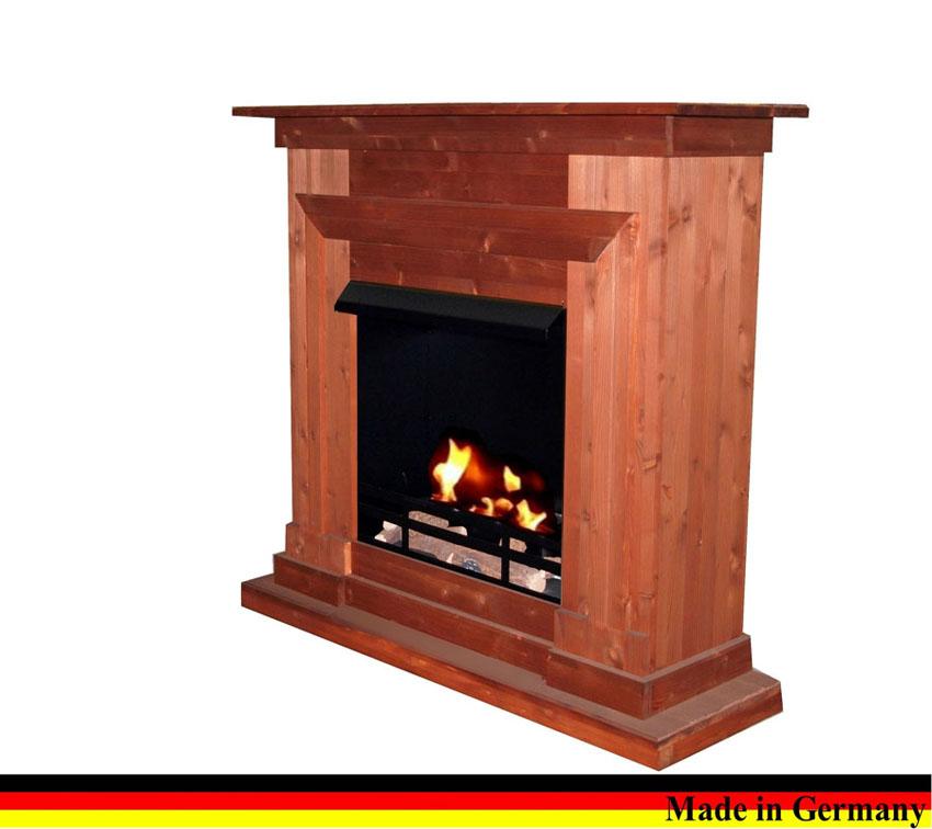 gelkamin ethanolkamin kamin gel fireplace modell berlin deluxe royal farbwahl ebay. Black Bedroom Furniture Sets. Home Design Ideas