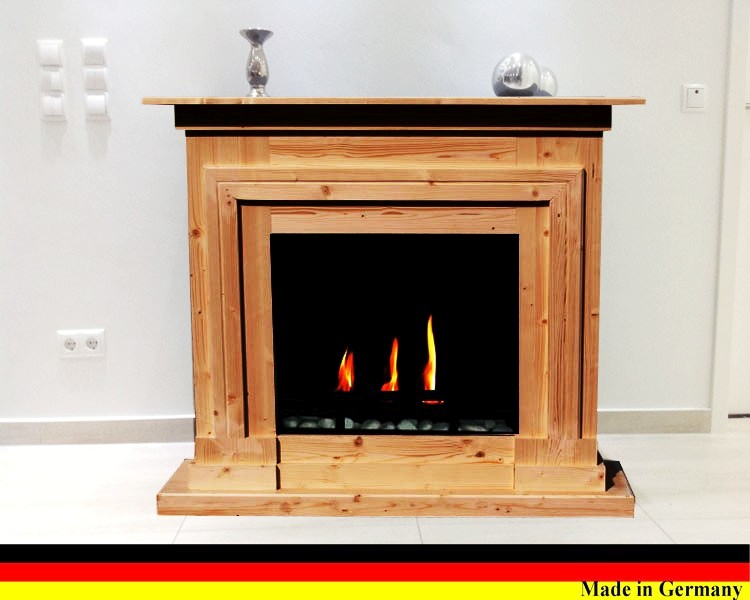 gelkamin ethanolkamin kamin gel fireplace modell berlin deluxe royal farbwahl ebay. Black Bedroom Furniture Sets. Home Design Ideas