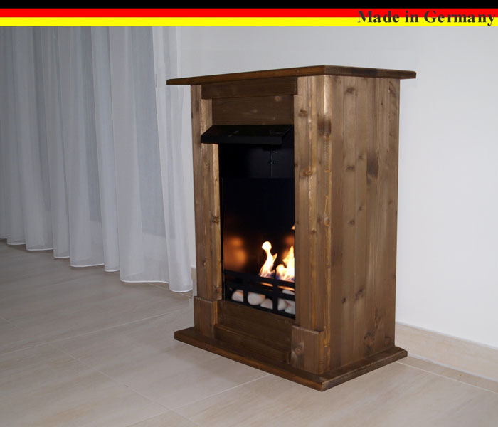 ethanolkamin gelkamin kamin fire place madrid premium w hlen sie die farbe ebay. Black Bedroom Furniture Sets. Home Design Ideas