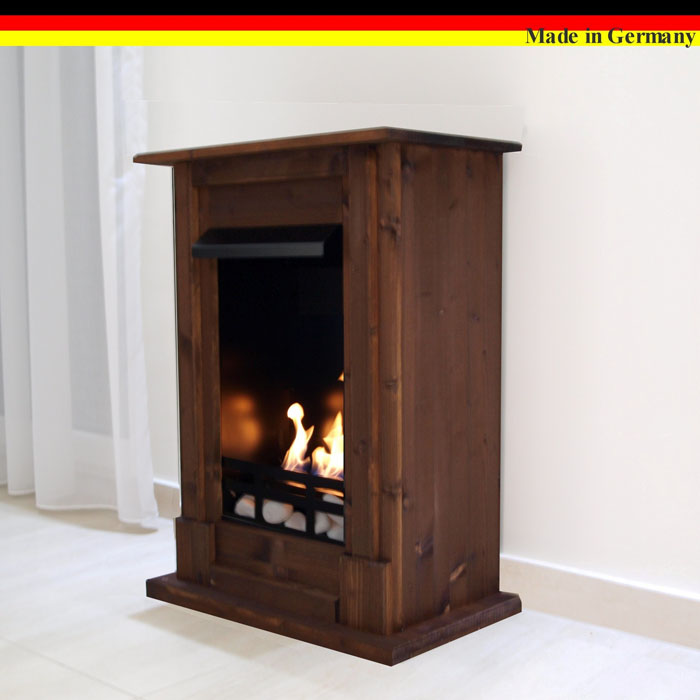 Ethanol fire place firegel fireplace cheminee madrid for Choosing a fireplace