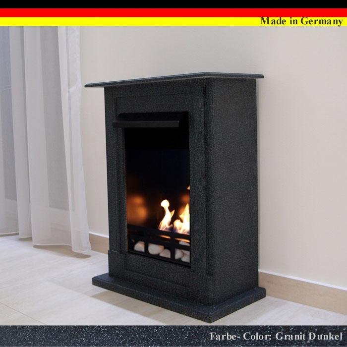 Ethanolkamin , Gelkamin Kamin Fire Place Madrid Premium - Wählen Sie die Farbe  eBay