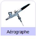Airbrush-Pistolen und Zubehör...