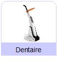 Ausstattung fürs Dental-Labor...