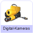 Verschiedene Digital-Kameras...