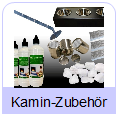 Zubehr fr Gel-Kamine