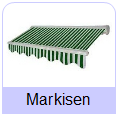 Markisen