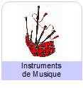 Musik-Instrumente...