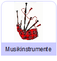 Musik-Instrumente...