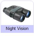Nachtsicht-Geräte...