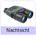 Nachtsicht-Gerte...