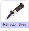 Refraktometer...