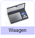 Digital-Waagen...