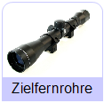 Zielfernrohre...
