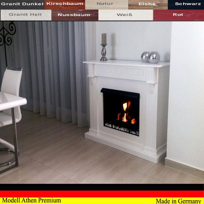 Prime Bio Ethanol Fire Place Firegel Fireplace Model Athen Premium Choose The Color Download Free Architecture Designs Scobabritishbridgeorg