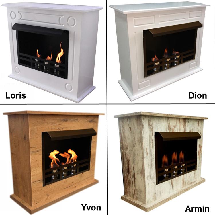 tischkamin tischfeuer feuerschale bio ethanol brenngel tischdeko kamin ebay. Black Bedroom Furniture Sets. Home Design Ideas